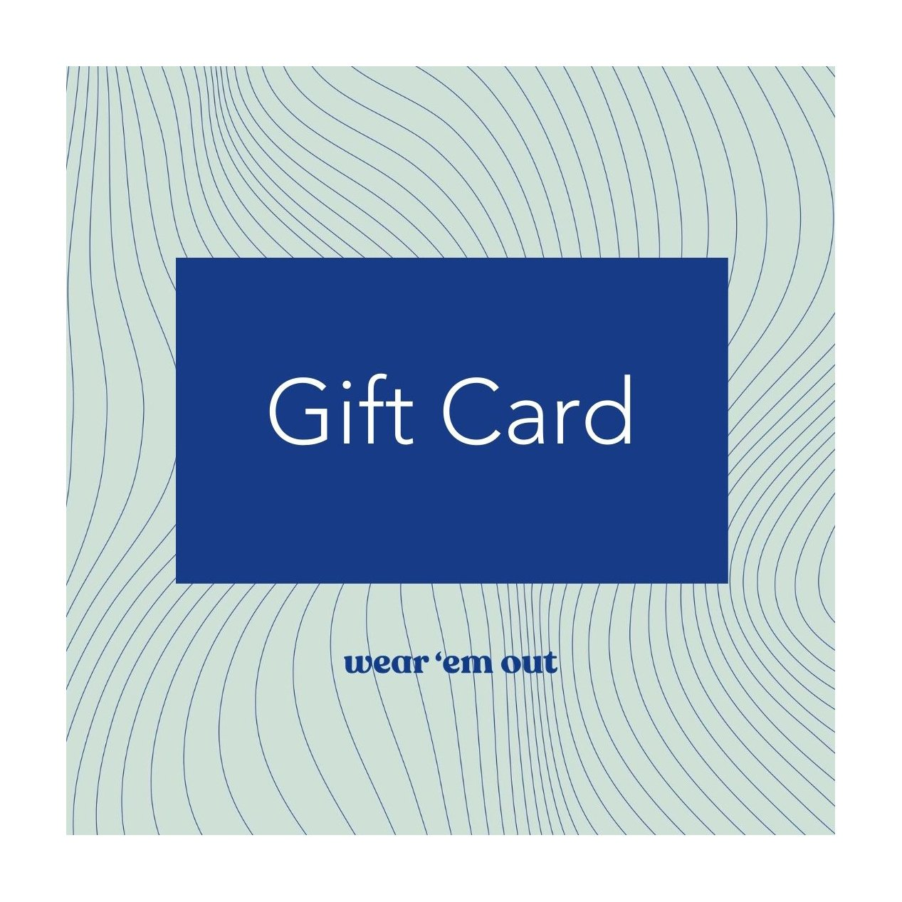 variable-amount-gift-card
